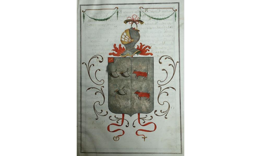 1764-min